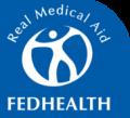 FedHealth.co.za / Fedhealth Medical Aid