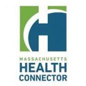 Massachusetts Health Connector