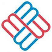 Medi Assist Healthcare Services / Medibuddy.in