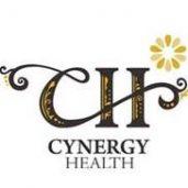 My Cynergy Health