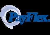PayFlex Systems USA