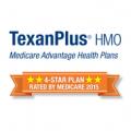 TexanPlus Health Care
