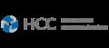 Tokio Marine HCC Medical Insurance Services Group / HCCMIS.com