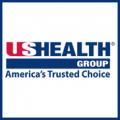USHEALTH Group