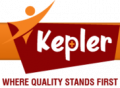 Kepler Healthcare