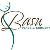Basu Plastic Surgery