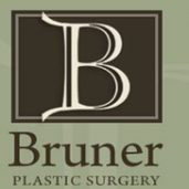 Bearwood Plastic Surgery