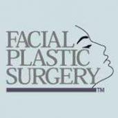 Center for Facial and Body Rejuvenation