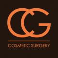 CG Cosmetic Surgery