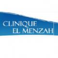 Clinique El Menzah