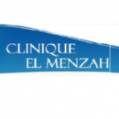 Clinique El Menzah