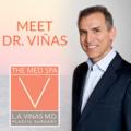 L.A. Vinas M.D.