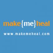 Makemeheal