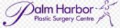 Palm Harbor Plastic Surgery Centre [PHPSC]