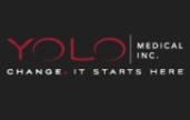 Yolo Medical