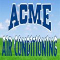 Acme Air Conditioning