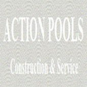 Action Pools Inc