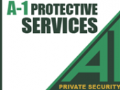 A1 Protective Services
