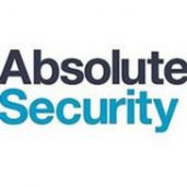 Absolute Security Systems Ltd