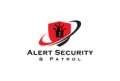 Alert Security & Patrol
