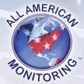 All American Monitoring