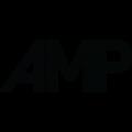 AMP Security
