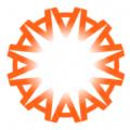 Ambit Energy Holdings