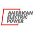 American Electric Power Company [AEP]