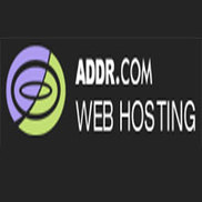 ADDR.com, Inc.