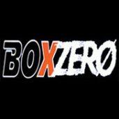 Boxzero