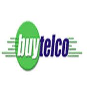 BuyTelco