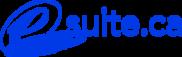 eSuite