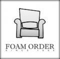 Foam Order
