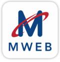 MWEB.co.za