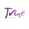 True-telecom