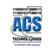 ACS Technologies Ltd,