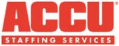 Accu Staffing Services