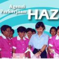 Agensi Pekerjaan Haz Sdn. Bhd.