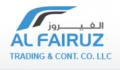 Al Fairuz Trading & Contracting
