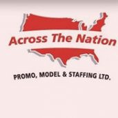 Across the Nation Promo