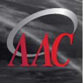 AAC Inc.