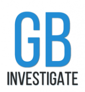 GB Investigate