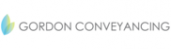 Gordon Conveyancing