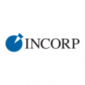 InCorp Services