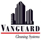 Vanguard Cleaning Systems
