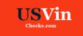 USVinChecks.com