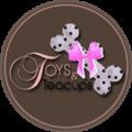 Alabama Toys & Teacups Boutique