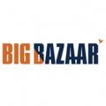 Big Bazaar / Future Group