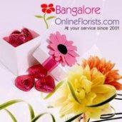 BangaloreOnlineFlorists.com