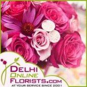 DelhiOnlineFlorists.com